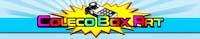 Colecovision Box Art Colecoboxart_banner