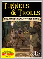 Fakes for fun Ptunnels&trolls