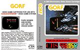 UGC covers Pugc-gorf