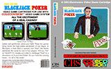 UGC covers Pugc-kenuston