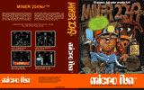UGC covers Pugc-miner2049er