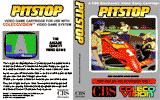 UGC covers Pugc-pitstop