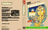 UGC covers Pugc-tutankham