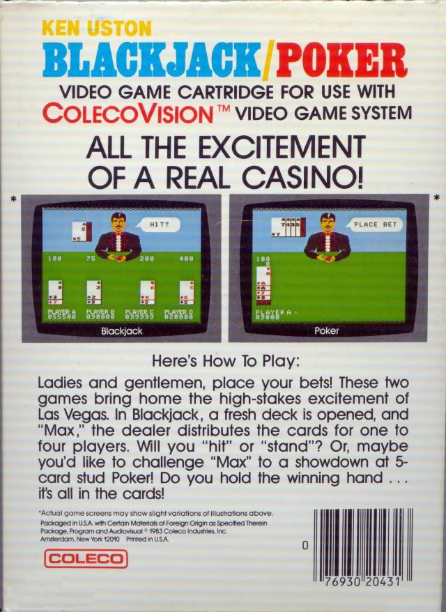 Gamesys slot sites