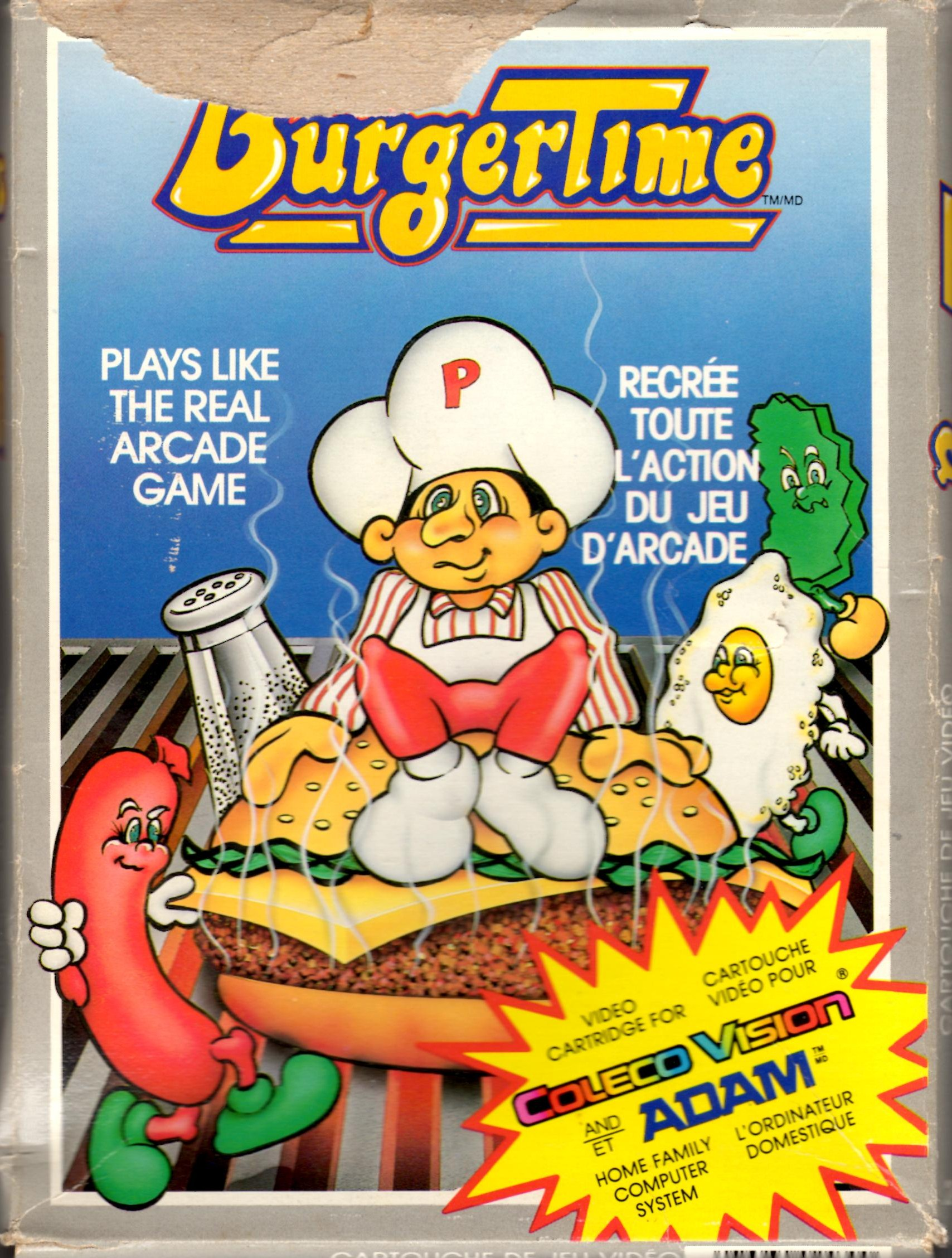 http://www.colecoboxart.com/scans/boxes/burgertime_ca.jpg