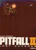 Mise à jour du site - Page 2 Ppitfall2_u