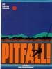 Mise à jour du site - Page 2 Ppitfall_u