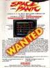 Missing scans Pspacepanic_u_back