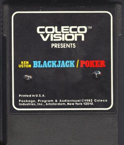 Black jack ep 28