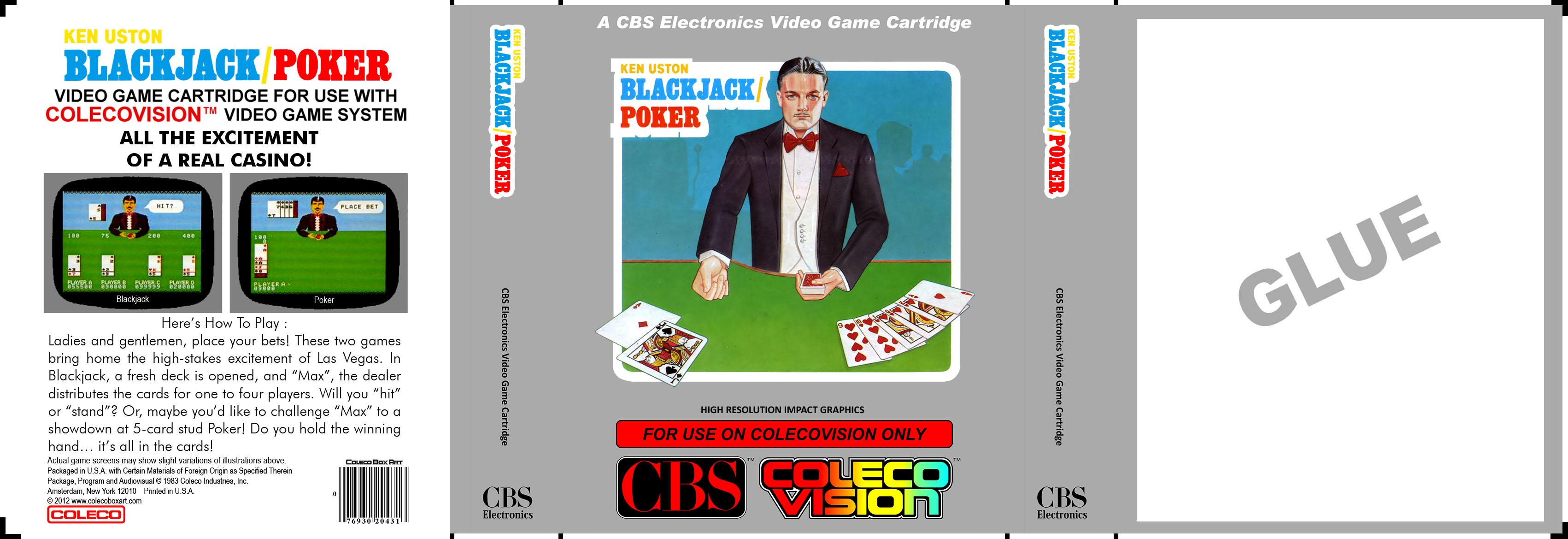 Win king poker cards